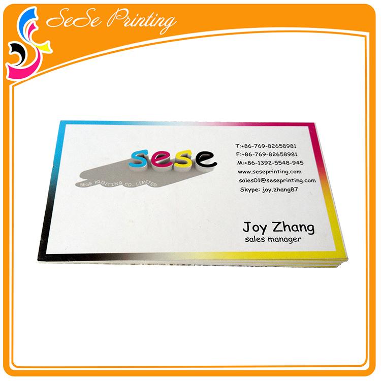 Customized Visiting Card,Name Card Design,Business Card Printing ...