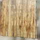 large tokin bamboo sticks for decoration moso bamboo