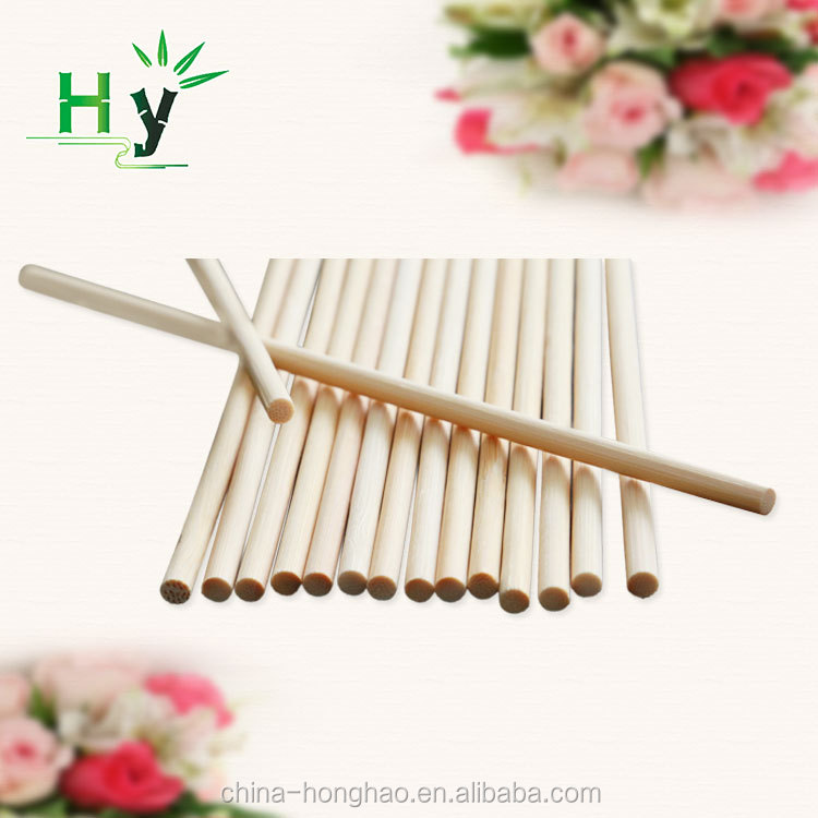 Hot Selling Cheap Price Bamboo Flower Stick