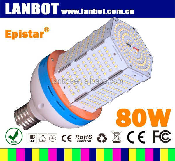 Led Corn Bulb E27 5730 220V Light Model Fox-3W/5W/7W/12W/15W/18W/20W/25W lamp 24 36 48 56 69 72Leds Candle Lighting