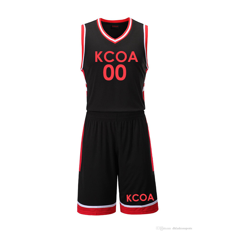 OEM Custom Polyester Basketball Jersey With High Quality  Adults basketball wear