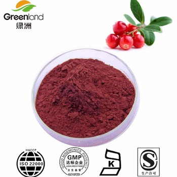 import of raw materials 4 pharmacy Import of raw vegetable materials for dyeing or tanning to barbados in barbados falls in 2016 reportlinker data materials import of raw vegetable.