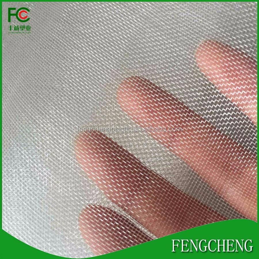 Plastic 50 mesh Anti Insect Plants Protection Net, Window screen insect net/Fly Insect Net for Agriculture