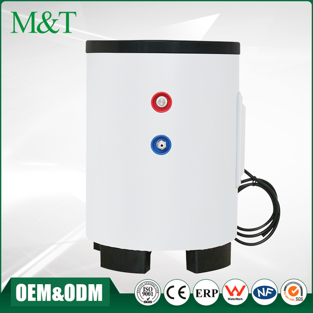 Buy Cheap China stainless hot water boiler Products, Find China ...