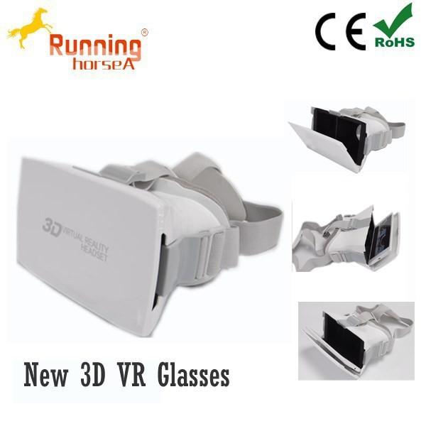 b1b7ea961 الواقع الافتراضي 3d نظارات الفيديو نظارات الواقع الافتراضي تركيا 3d ...