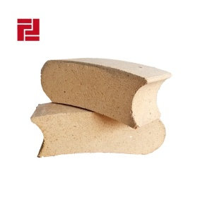 the best selling of blast furnace refractory bricks from china plant