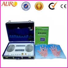 HCT-1E Popular Product!!! Hand Acupoint Diagnostic Machine /Hand Point Therapy device