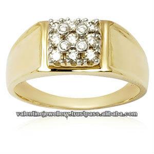bca2798d0041bd stylish mens diamond ring design, diamond jewelry ring for men, 18k gold  ring with