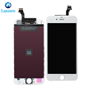 /product-detail/oem-factory-lcd-for-iphone-6-for-iphone-6-lcd-screen-replacement-60825164169.html