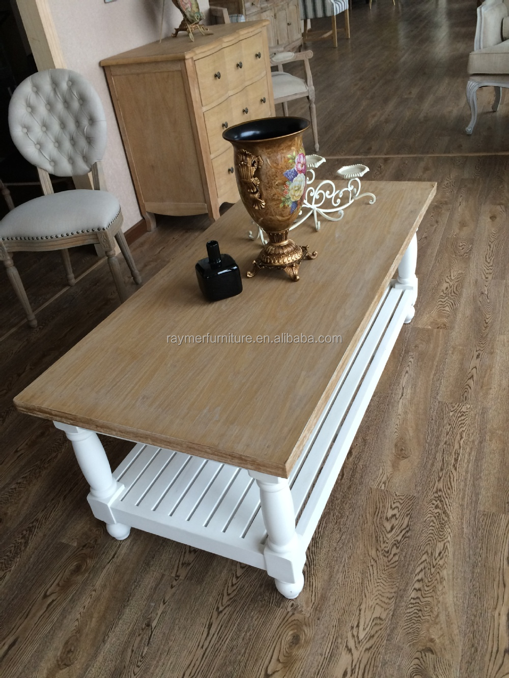 Magnífico Reposapiés Muebles Mesa De Café Composición - Muebles Para ...