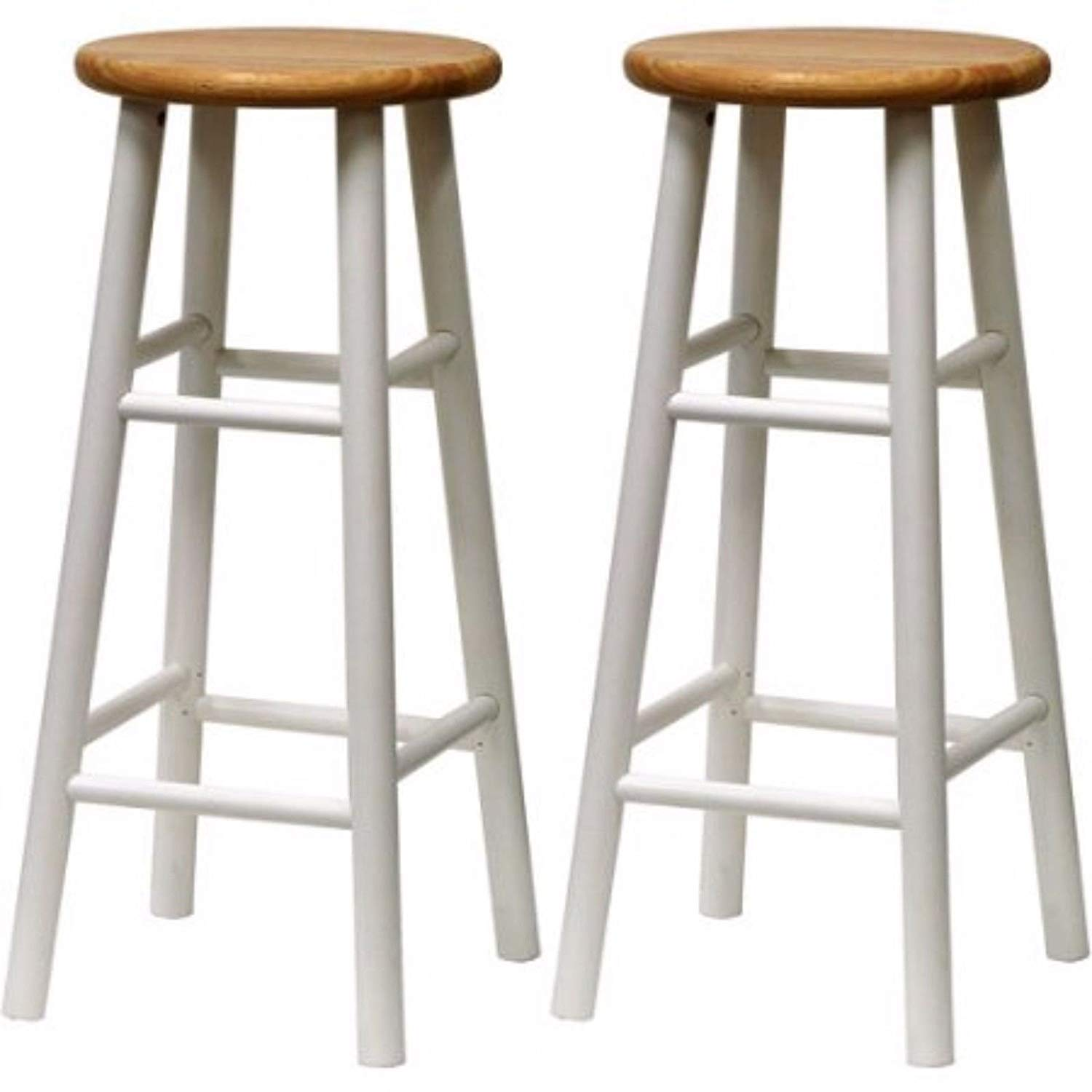 Cheap 32 Inch Bar Stools Find 32 Inch Bar Stools Deals On Line At