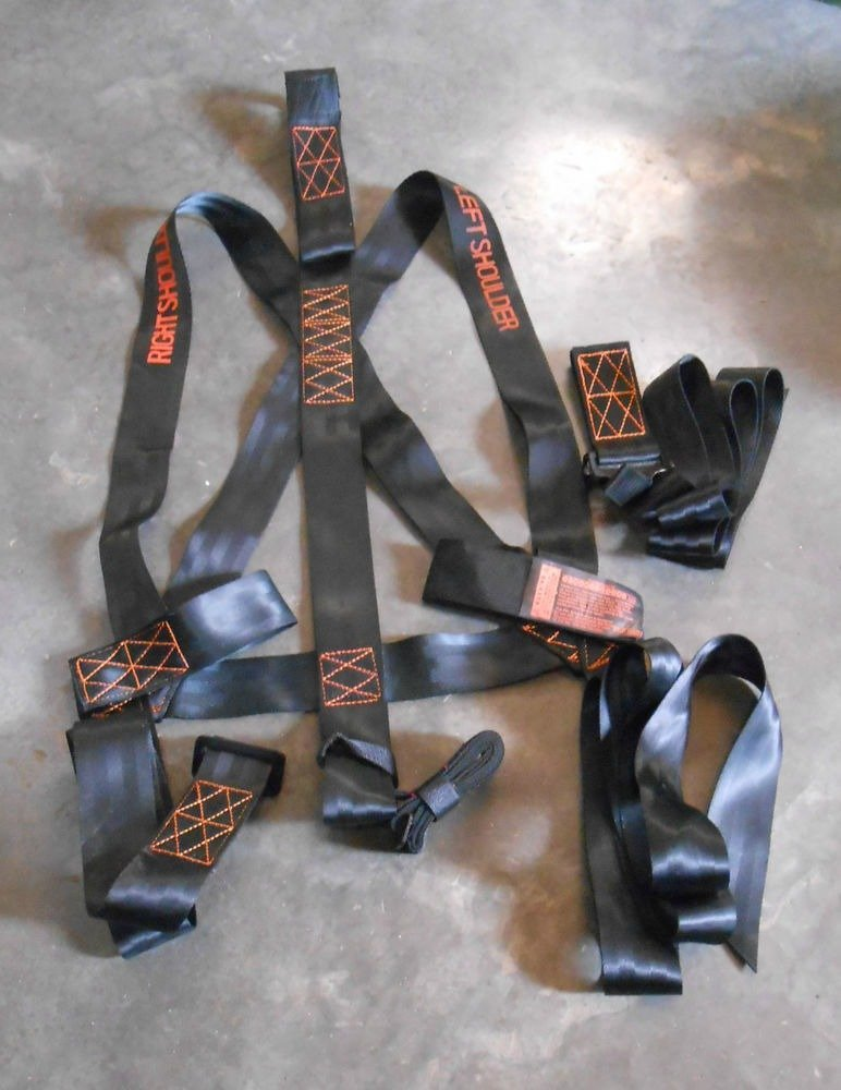 Cheap big game treestands safety harness, find big game treestands.