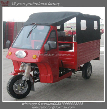 Tricycle For Sale In Philippines Adult Electric Tricycle With 3 Big Wheels  Tricycle Bike From China - Buy Tricycle For Sale In Philippines,Adult