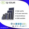 High Efficiency 1 KW Solar Panel/Solar Panel Price/Solar Panel Manufacturers Made In China