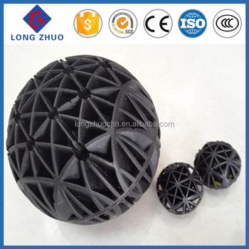 Fish Ball,Aquarium Bio Ball Manufacturers
