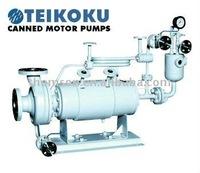 TEIKOKU Canned Motor Pump