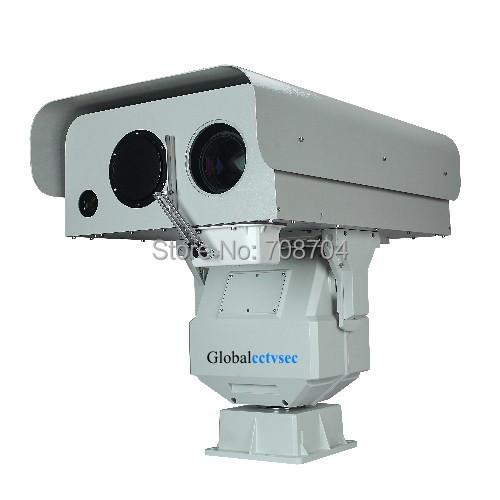 infrared fog penetration jpg 422x640