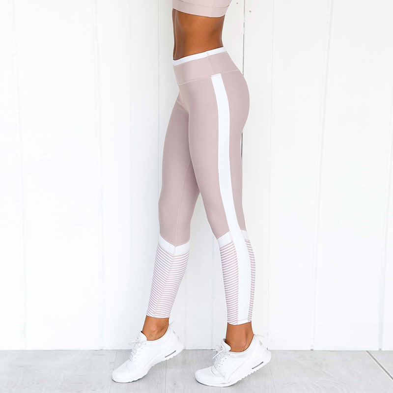 Sport Leggings Women Fitness Yoga Jogging Running Pants Women Buy Wholesale