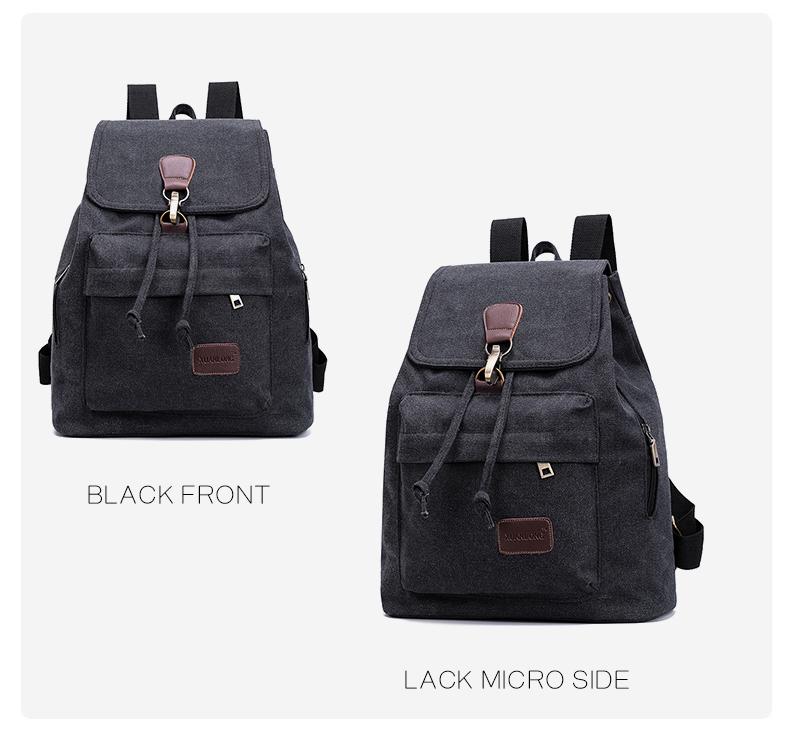 Magic School Backpack Bag Custom Backpack With Logo Anti Theft Girls  Backpack Laptop For Women f99c8326c0dc4