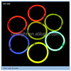 giant glow sticks foam