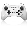 3 in 1 Wireless joystick Classic Remote Gamepad for wii U Console android systems