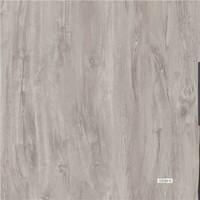 Semi glossy wood texture 9