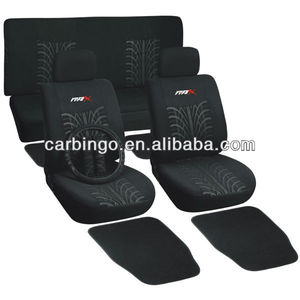 Terry Cloth Car Seat Covers Suppliers And Manufacturers At Alibaba