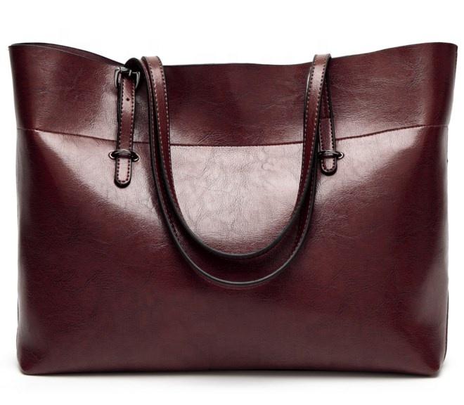 51af9423e38e4 2019 الساخن حقيبة يد نسائية السعر المنخفض جلد أحدث سيدة أزياء حقائب جلدية  سيدة حقائب اليد