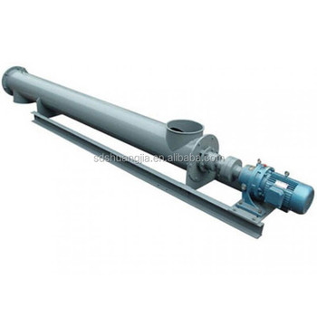 Flexible Resin Powder Screw Conveyor,Flexible Spiral Screw Conveyor For  Sale,Silica Powder Flexible Screw Conveyor - Buy Flexible Resin Powder  Screw