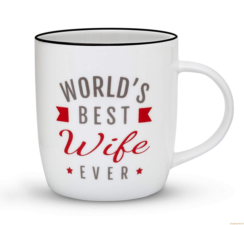 what men find romantic