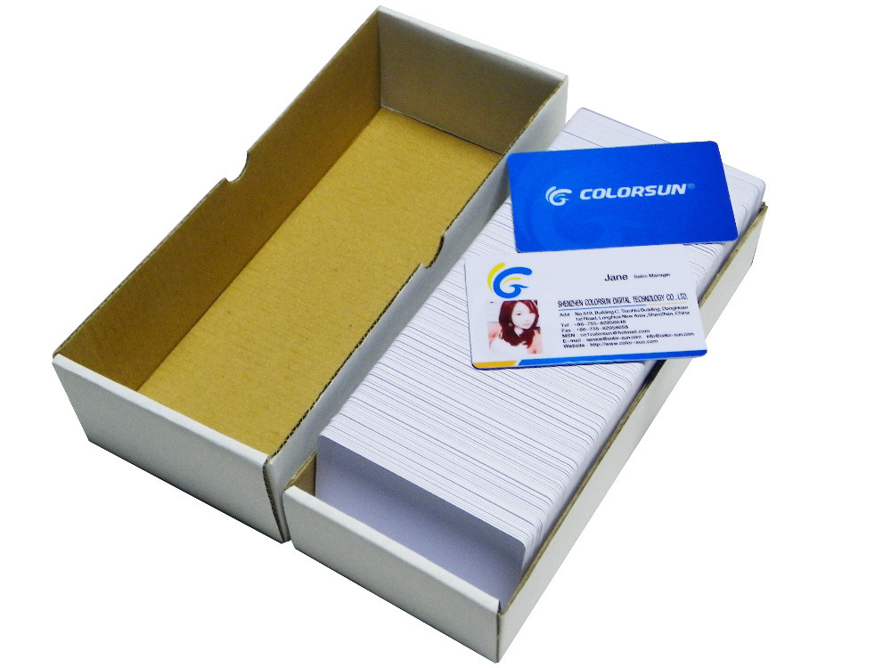 Cheap Top Quality Business Cards, find Top Quality Business Cards ...