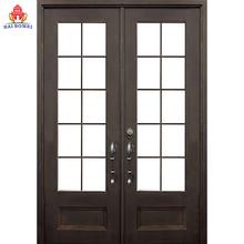 American Front Door, American Front Door Suppliers and Manufacturers ...