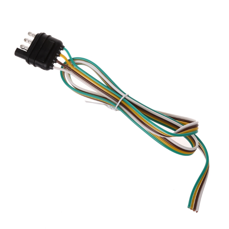 Trailer wire harness-3.jpg