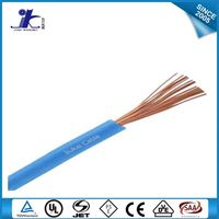good quality 10-2 outdoor wire