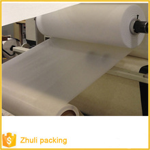 food plastic cover packing food cover film plastic color cling film stretch plastic food covers