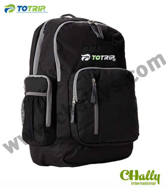 Dating laptop shoulder rucksack for men