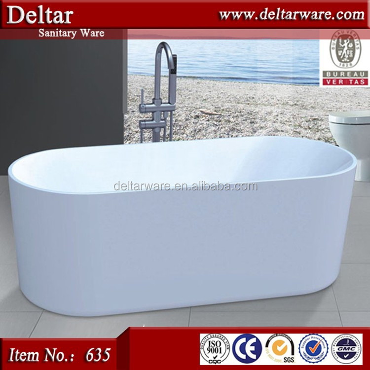 1.5m Bathtub, 1.5m Bathtub Suppliers and Manufacturers at Alibaba.com