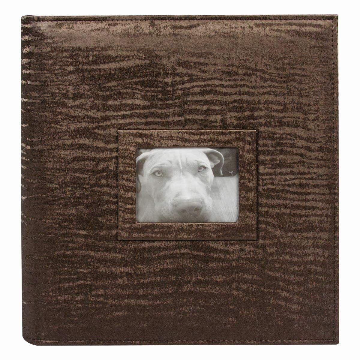 Cheap 3 Ring Scrapbook Album Find 3 Ring Scrapbook Album Deals On