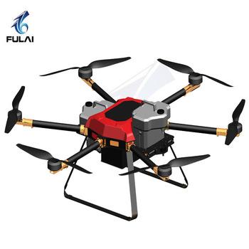 permis drone