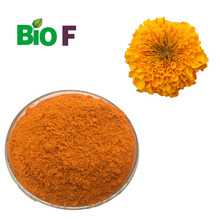 <span class=keywords><strong>Poedervorm</strong></span> Vorm 40% Zeaxanthine Calendula Bloem Extract
