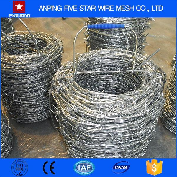 Fence wire gauge size wire center barbed wire gauge sizes wholesale gauge sizes suppliers alibaba rh m alibaba com solid wire gauge chart fence wire gauge size chart greentooth Images