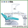 Dental Implant ? Shanghai Greeloy Integral Dental Chairs Unit Dental Instruments