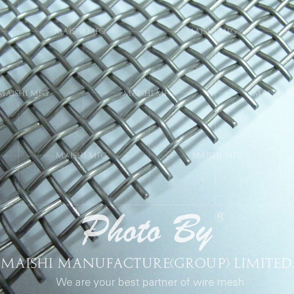 Stainless Steel Mesh, Stainless Steel Mesh Suppliers and ...