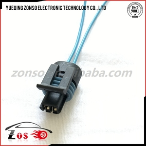 amp wiring harness wholesale wiring harness suppliers alibaba rh alibaba com