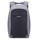 Seven Color Wholesale Outer USB Charging Interface Secret Pocket Anti-Theft Multifunction Anti Theft Backpack