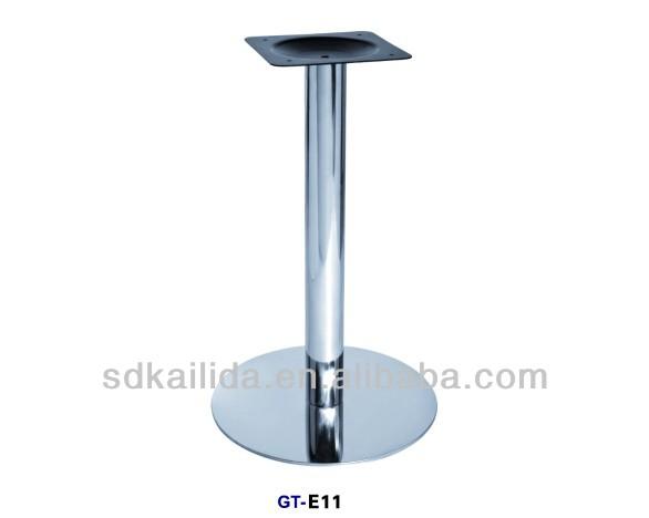 hardware partes mesa plegable-Mesas de metal -Identificación del ...