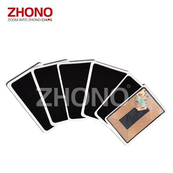 Reset Toner Cartridge Chips Tk-540 Tk-541 Tk-542 Tk-543 Tk-544 For ...