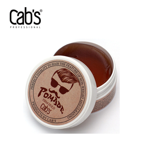 Brand new cabs best pomade for curly hair