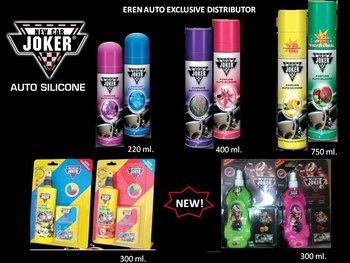 Joker Auto Silicone Buy Perfume Auto Silicone Product On Alibabacom