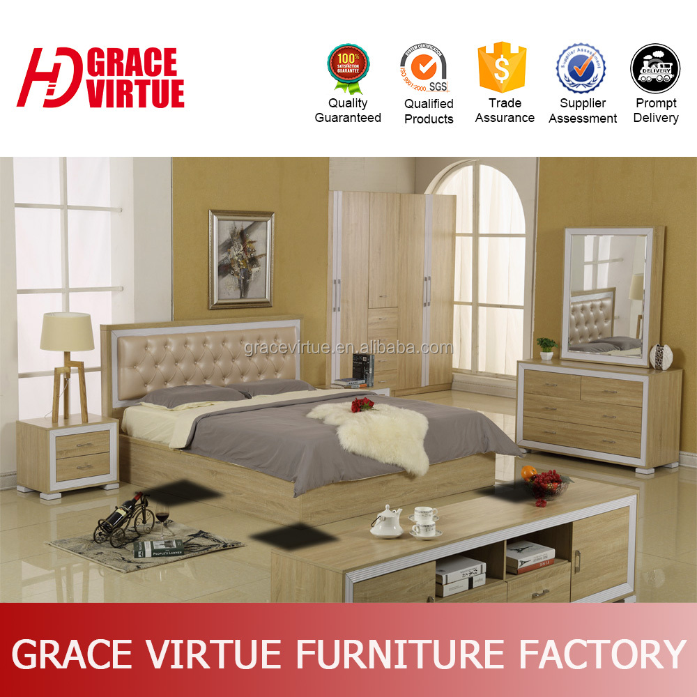 indian style bedroom furniture www pixshark images
